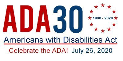 Lt. Governor Howie Morales Marks the 30th Anniversary of the Americans with Disabilities Act (ADA)